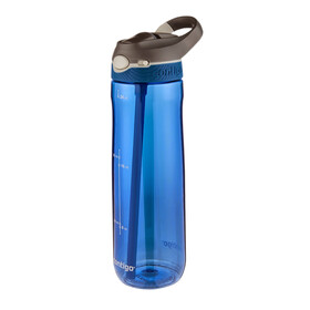 Contigo Ashland Watter Bottle 720ml monaco/grey